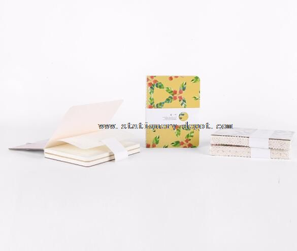 Diary Book Notebook
