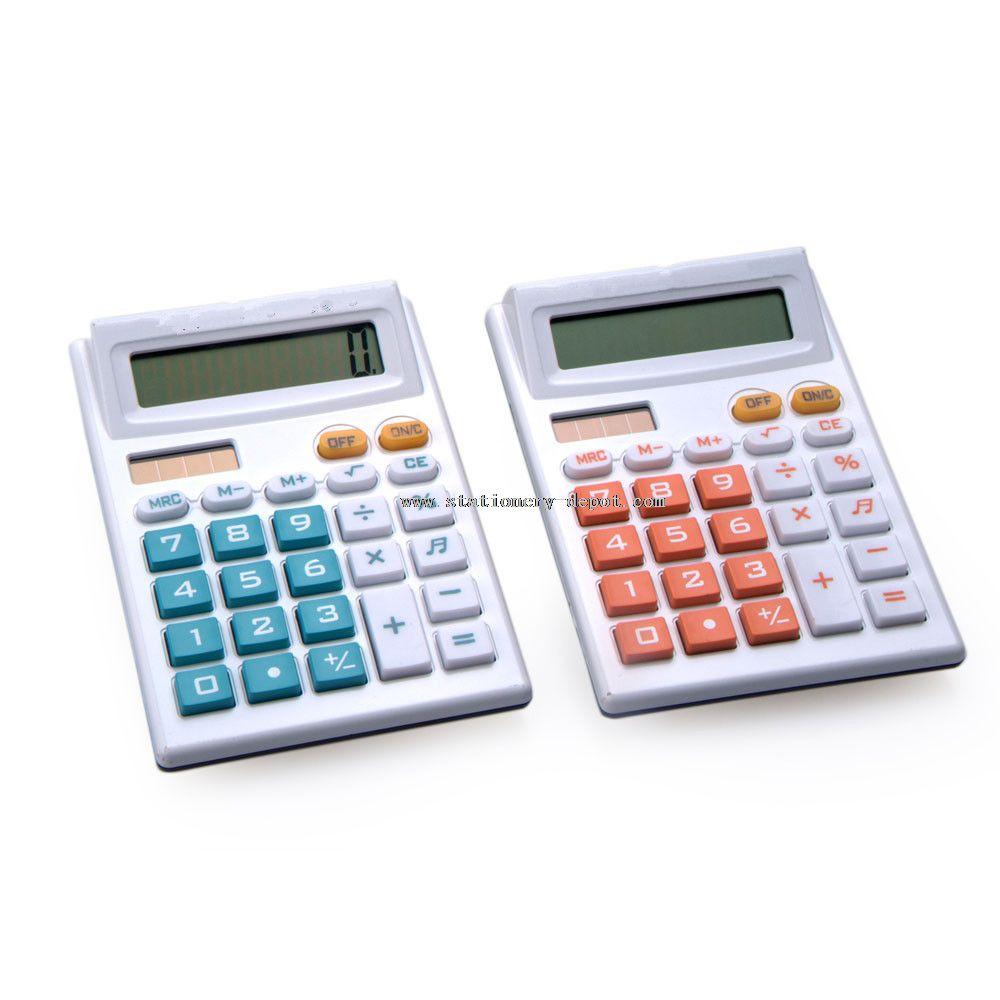 Utdanning kalkulator