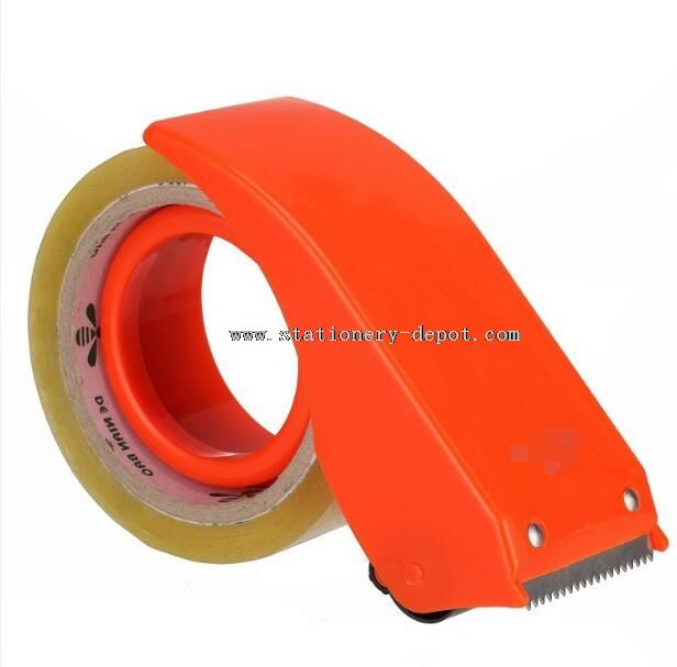 48mm snail tape dispenser