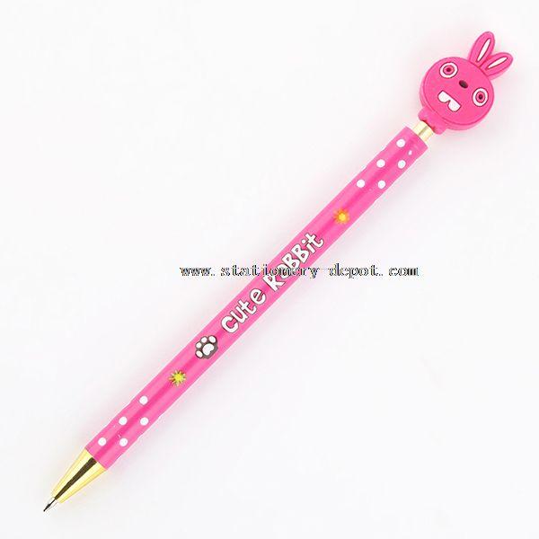 Animal Shape Pen