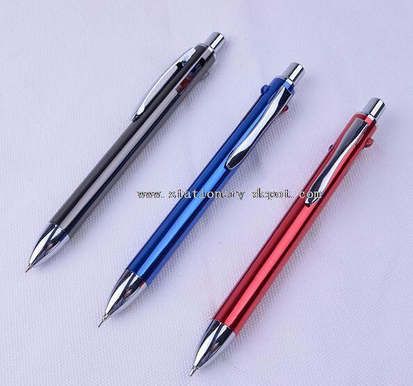 Metal Custom Aluminum Pen