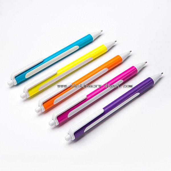 Promotional Custom Pens