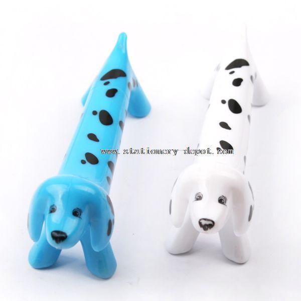 Promotional Plastic Dog Pen