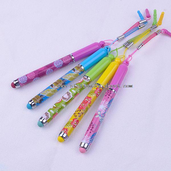 Stylus Pen Bulk