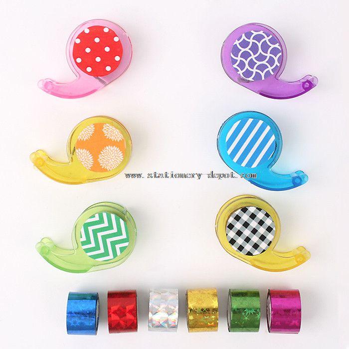 Mini Tape Dispenser
