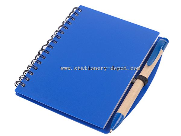 Personalized Writing Journals