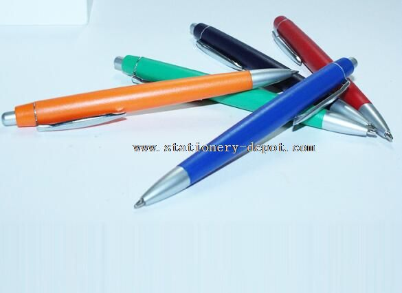 gift stationery pen