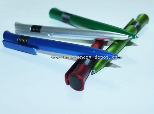 mini cute pen