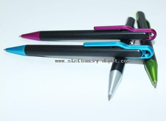stationery elegant pen