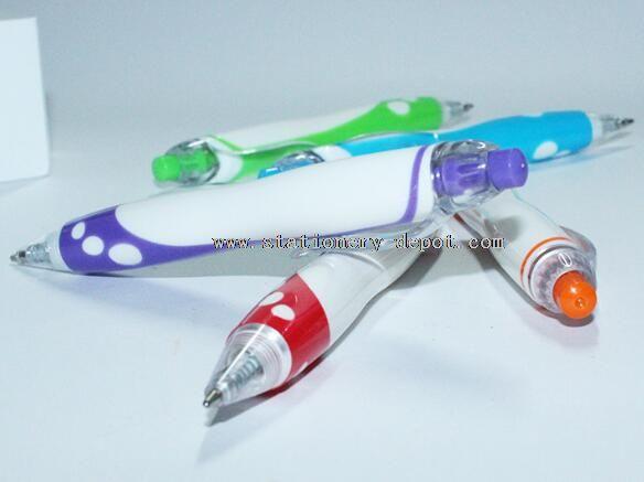 stationery fancy pen
