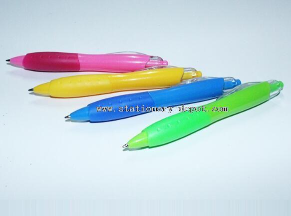 stationery pens
