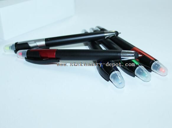 waterproof marker pen