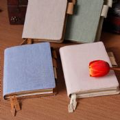 fabric covered school notebook images