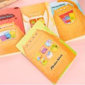 hard cover school notebooks images
