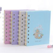 pocket kraft school notebook images