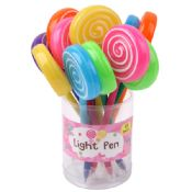Light Up Pen images