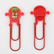 Paper Clips images