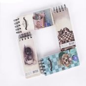 Spiral Ring Notebook images