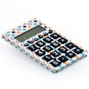 Kids Calculator with Memory Function images