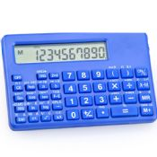 Promotional Office Gift Calculator images