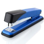 Heavy Duty Stapler images
