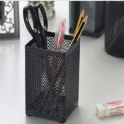 pen holder images