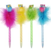 Children Promotional Owl Pen images