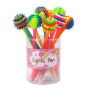 Light Pen images