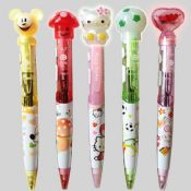Novelty Light Pen images
