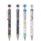 Plastic Ball Point Pen images