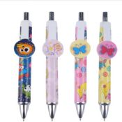 Promotional Pen With Logo images