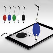Touch Screen Stylus Pen images