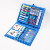 43-Piece Stationery Drawing Set images