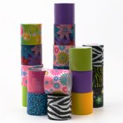 Adhesive Cloth Tape images