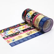 Cartoon Adhesive Tape images