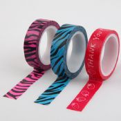 Kids Adhesive DIY Tape images