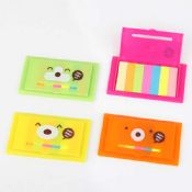 Novelty Sticky Note Set images