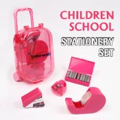 School Stationery images