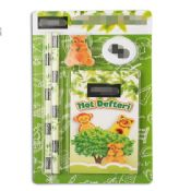 Stationery Set images