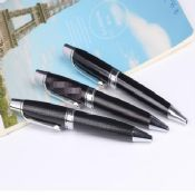 ball point pen luxury gifts for the boss images