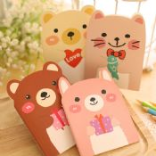cute notebook images