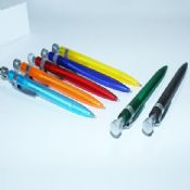 light metal ball pen images