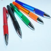 plastic advertising ball pen images