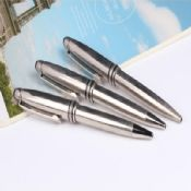 promotional ballpoint pen metal pen images