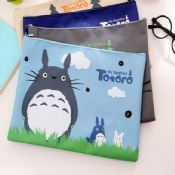 cartoon design school pen bag cloth images