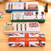 fancy iron pencil box images