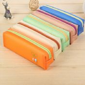 folding pu leather case images