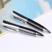 metal ball point pen images