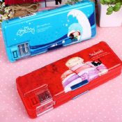 plastic pencil case images