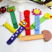 wooden bookmark funny ruler images